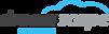 Dreamscape Networks's company profile