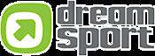 Dreamsport.cz's Company logo