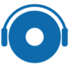 Dreamstate Akron's Company logo