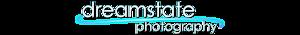 Dreamstate Photography's Company logo