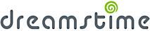 Dreamstime's Company logo