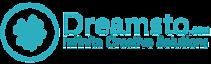 Dreamsto.com - Custom Web Design & Development's Company logo