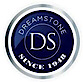 Dreamstone.com's Company logo