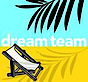 Dreamteam Australia's Company logo