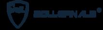 Zollernalbwerk's Company logo