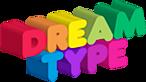 Dreamtype's Company logo