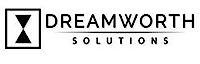 Dreamworth Solutions's Company logo