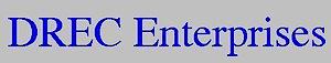 Drec Enterprises's Company logo