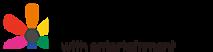 Drecom's Company logo