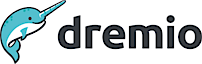 Dremio's Company logo