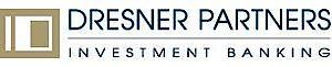 Dresner Partners's Company logo