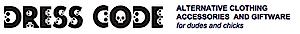 Dress Code's Company logo