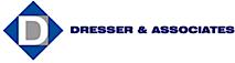 Dresser & Associates's Company logo