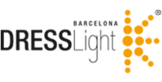 Dresslight's Company logo