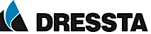 Dressta's Company logo