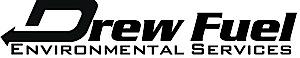 Drew Fuel's Company logo