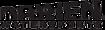 Nautique's Competitor - Drew Ross Ski Academy logo