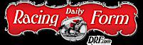 DRF's Company logo