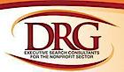 DRG Executive Search's Company logo