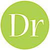 Nekmit's Company logo