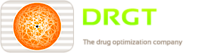 DRGT's Company logo