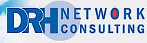 DRH Network Consulting's Company logo