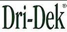 Dri-Dek's Company logo
