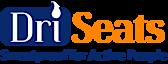 Dri-seats's Company logo