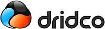 Dridco's Company logo