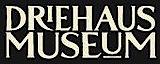 Driehaus Museum's Company logo