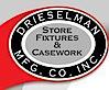 Drieselman Manufacturing's Company logo