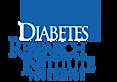 DRIF's Company logo