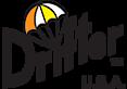 Drifter Sport & Travel Bag's Company logo