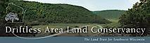 Driftless Area Land Conservancy's Company logo