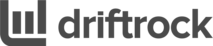 Driftrock's Company logo