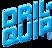 TechnipFMC's Competitor - Dril-Quip logo