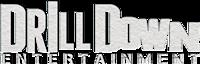 Drilldown Entertainment Group's Company logo