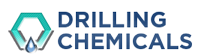 Drilling-Chemicals's Company logo