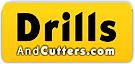 Drillsandcutters's Company logo