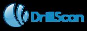 Drillscan's Company logo