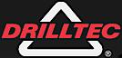 Drilltec Technologies, Inc.'s Company logo