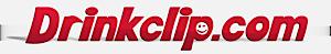 Drinkclip's Company logo