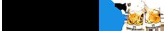 Drinkedin's Company logo