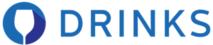 Drinks's Company logo