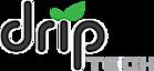 Driptech's Company logo