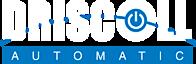 Driscoll Automatic Control's Company logo