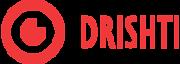 Drishti Soft's Company logo