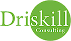 Driskill Consulting's Company logo