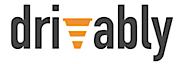 Drivably's Company logo