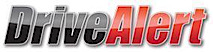 Drive Alert's Company logo